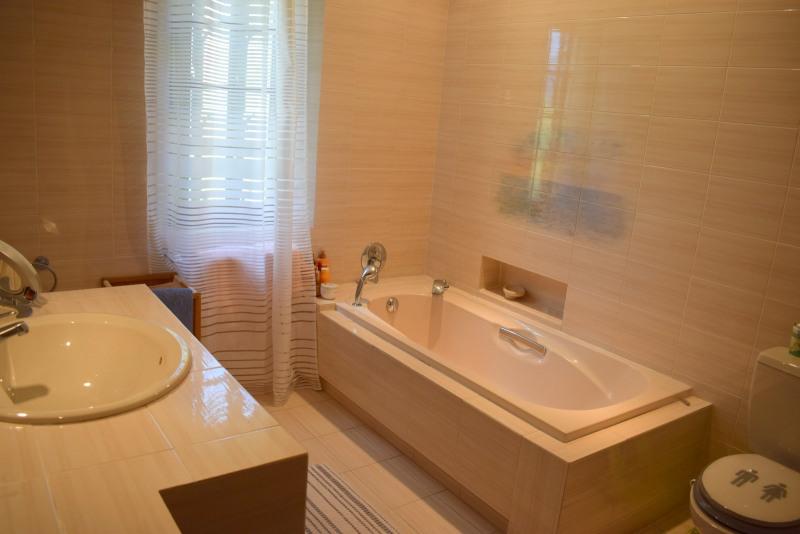 Vente de prestige maison / villa Fayence 695000€ - Photo 24