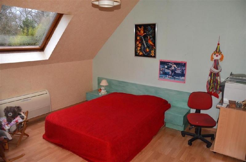 Sale house / villa Bois le roi 436000€ - Picture 7