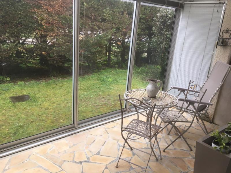 Vente maison / villa Saint georges de didonne 257250€ - Photo 5