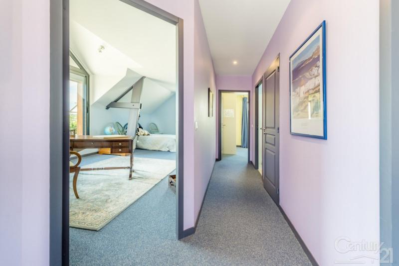 Vente maison / villa Evrecy 399000€ - Photo 11