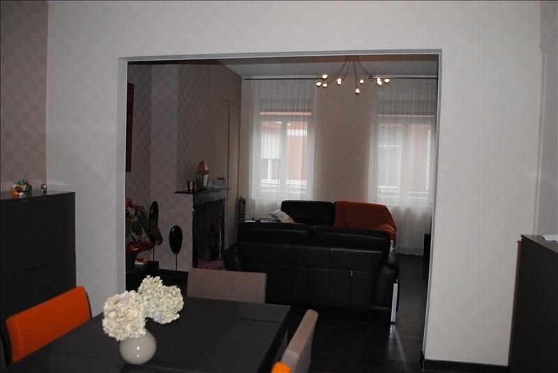 Vente maison / villa Rosendael 249662€ - Photo 3