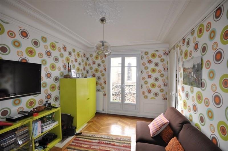 出租 公寓 Paris 18ème 2750€ CC - 照片 7