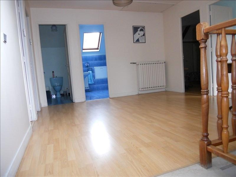 Sale house / villa Champigny sur marne 685000€ - Picture 4