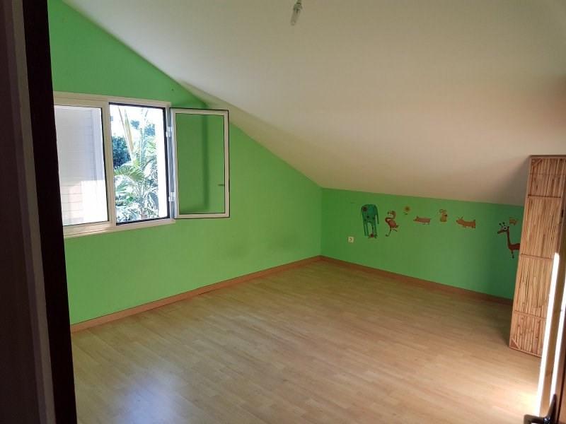 Vente maison / villa Le tampon 328500€ - Photo 17
