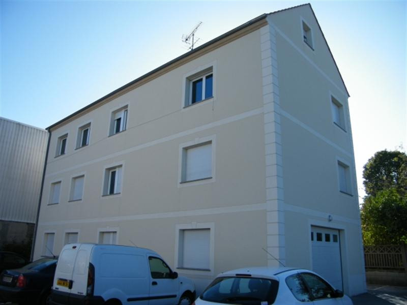 Location Bureau Villiers-sur-Marne 0