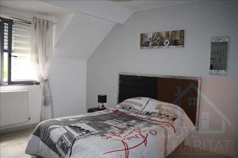 Sale house / villa Douai 293000€ - Picture 7
