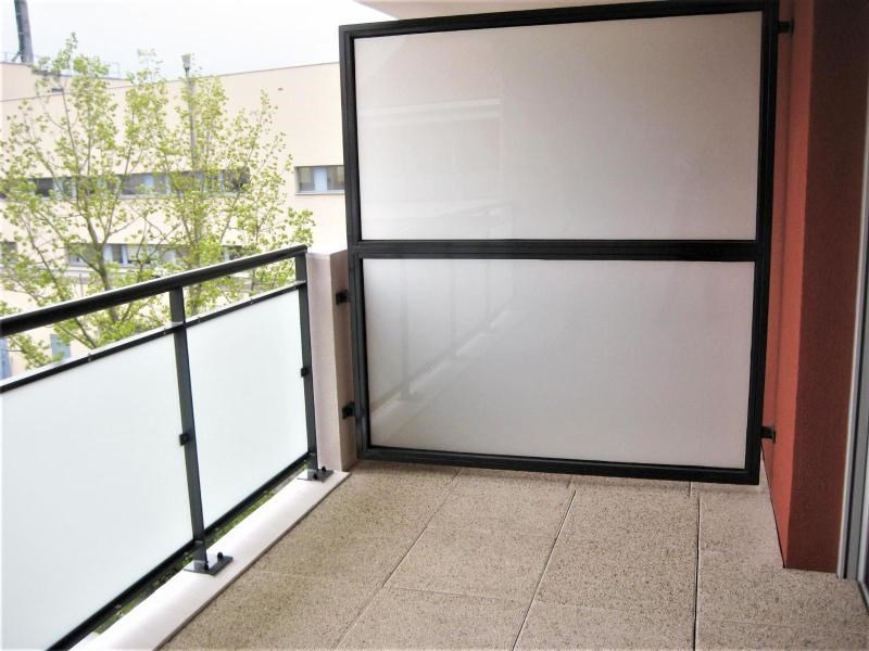 Location appartement Meyzieu 570€ CC - Photo 2
