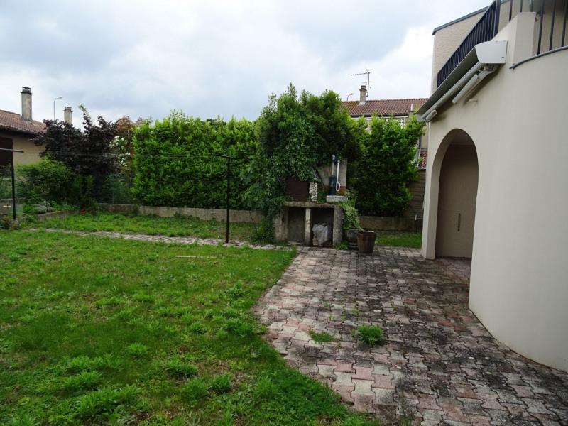 Vente maison / villa Bourg-lès-valence 258000€ - Photo 28