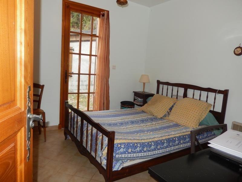 Vente maison / villa Callas 398000€ - Photo 7
