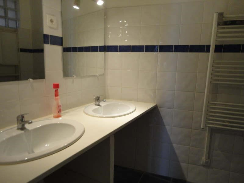 Vente appartement St chamas 118000€ - Photo 3