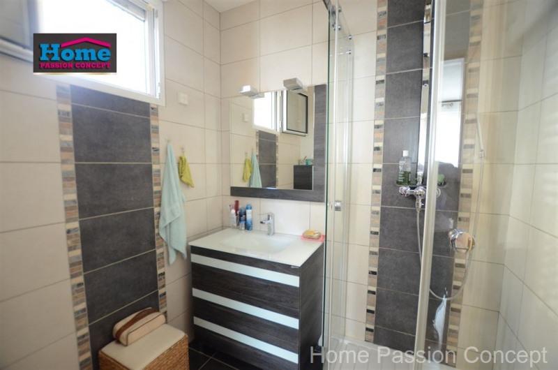 Sale house / villa Nanterre 840000€ - Picture 6
