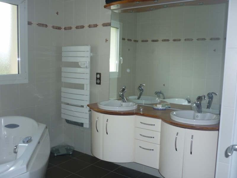 Vente maison / villa Parentis en born 485000€ - Photo 4