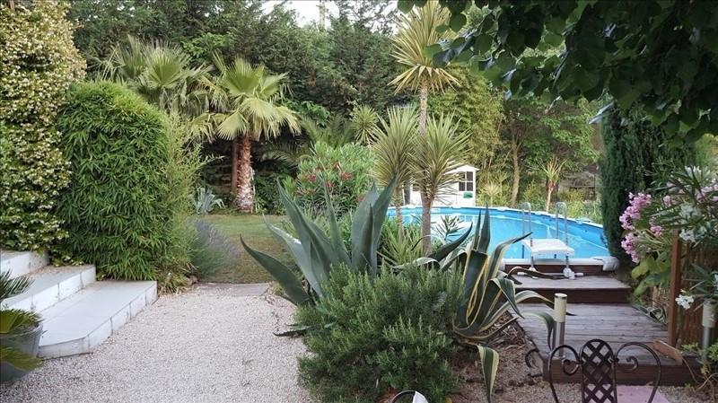 Vente maison / villa St cyr sur mer 525000€ - Photo 2