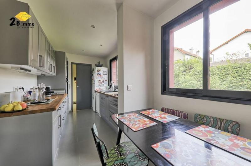 Vente maison / villa Choisy le roi 375000€ - Photo 4