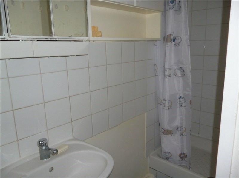 Location appartement Paris 15ème 747€ CC - Photo 3