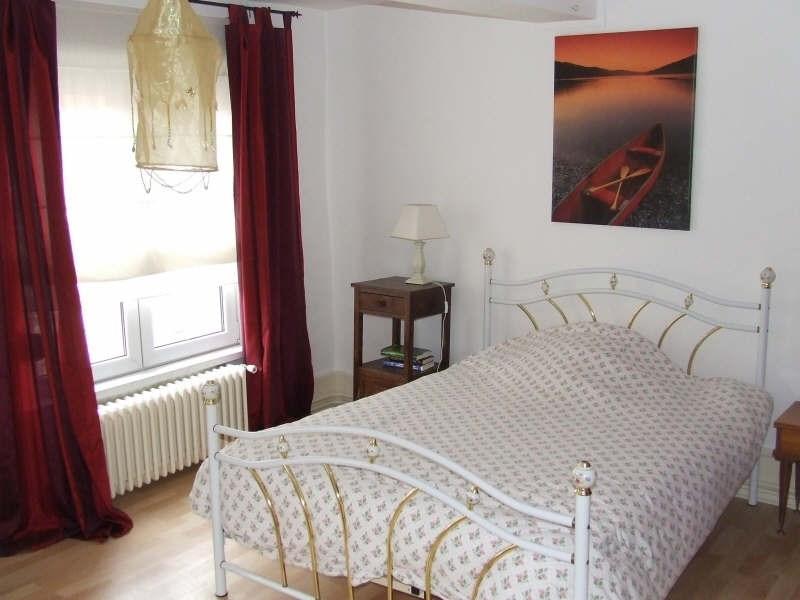Produit d'investissement immeuble Avesnes sur helpe 158000€ - Photo 4