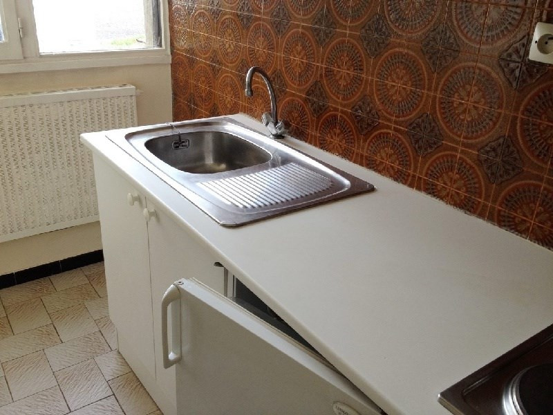 Location appartement Bron 550€ CC - Photo 7