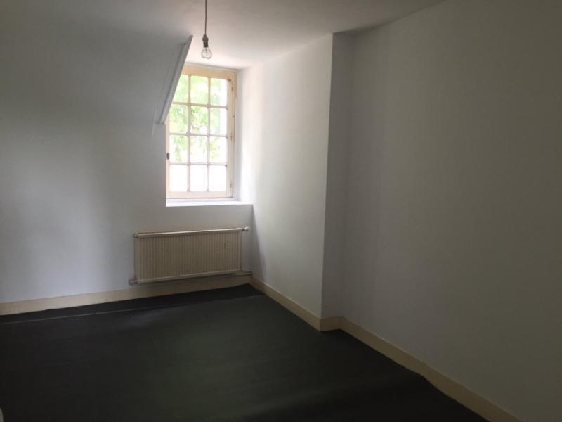 Vente maison / villa Mardie 139000€ - Photo 7