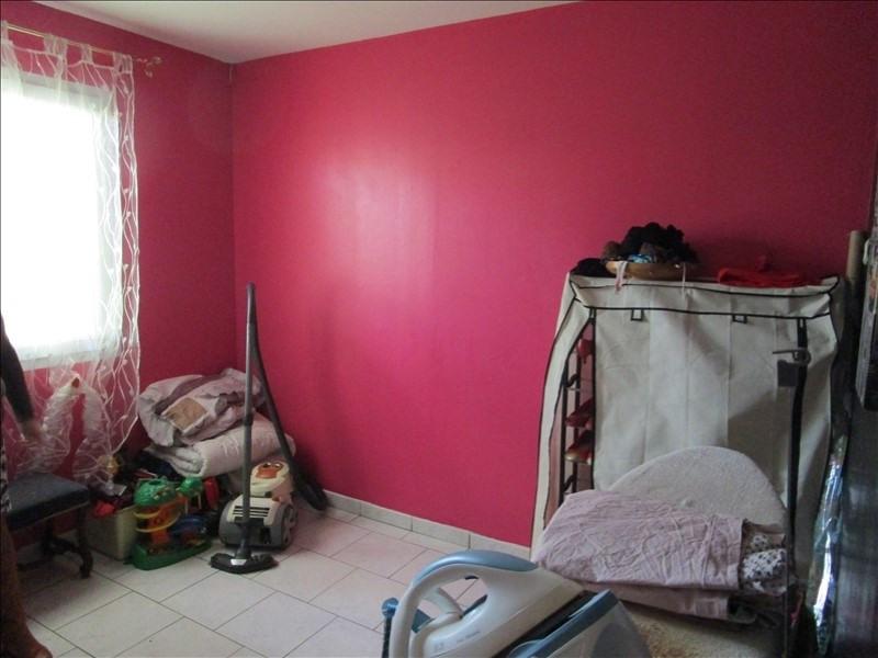 Vente maison / villa Mussidan 139000€ - Photo 6