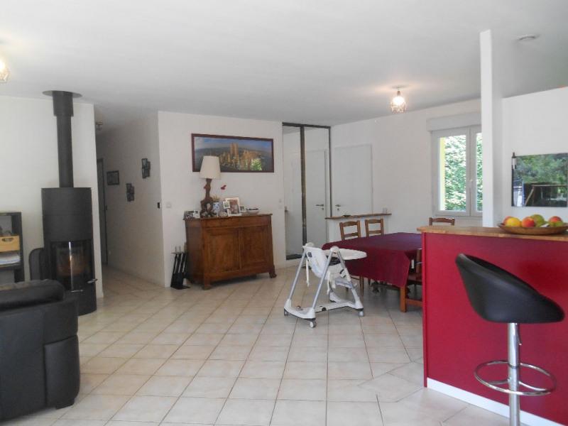 Sale house / villa Secteur la brede 355000€ - Picture 4