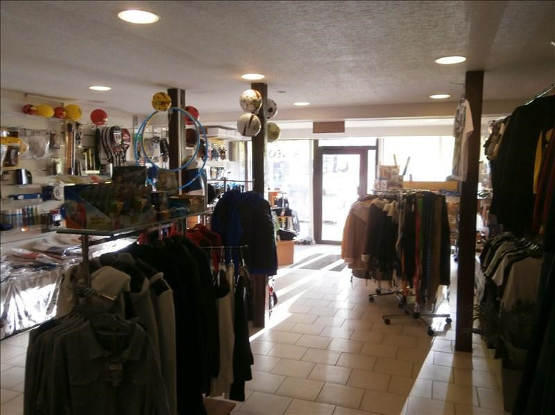 Vente fonds de commerce boutique Rambouillet 56 000€ - Photo 1