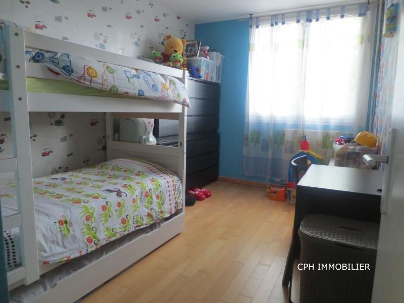 Vente appartement Villepinte 149000€ - Photo 2