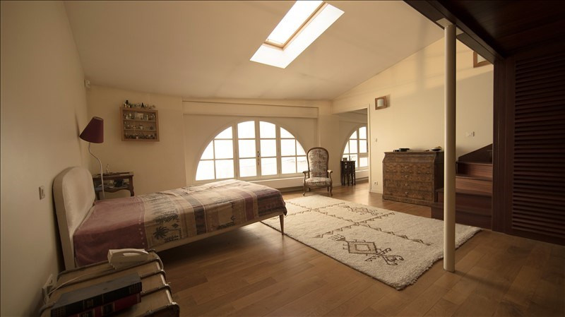 Deluxe sale apartment Clermont ferrand 850 000€ - Picture 11