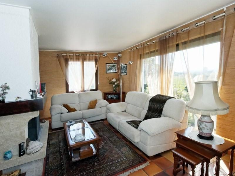 Vente maison / villa Agen 178500€ - Photo 3