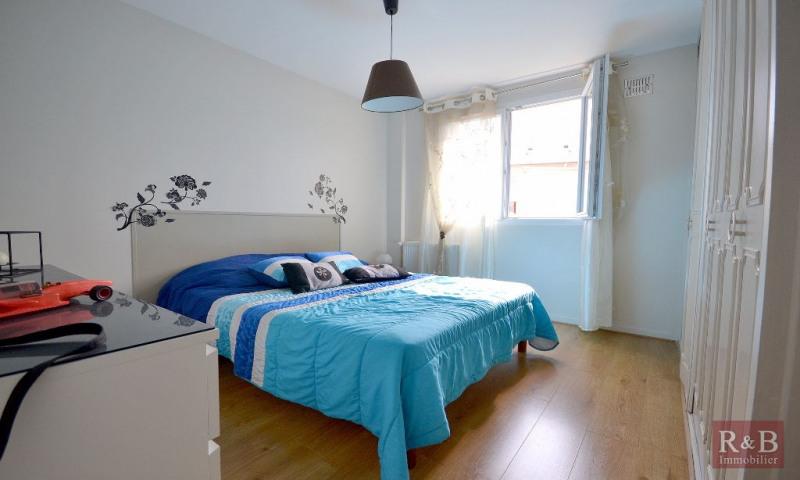 Vente appartement Les clayes sous bois 183000€ - Photo 6