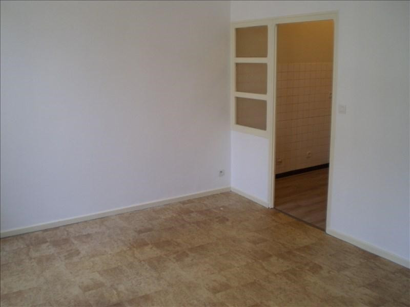 Location appartement Auch 390€ CC - Photo 1