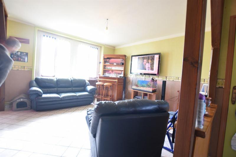 Verkauf haus Brest 159750€ - Fotografie 13