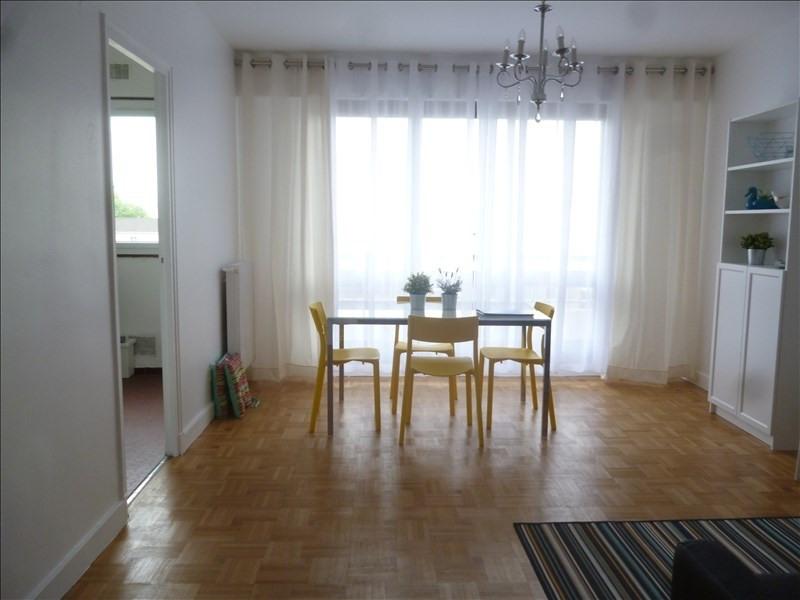 Location appartement Paris 11ème 1200€ CC - Photo 3