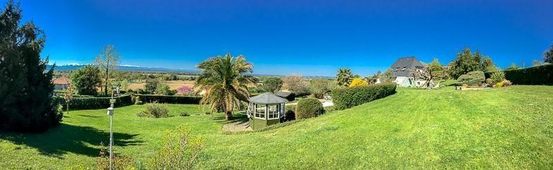 Vente maison / villa Buros 535000€ - Photo 2