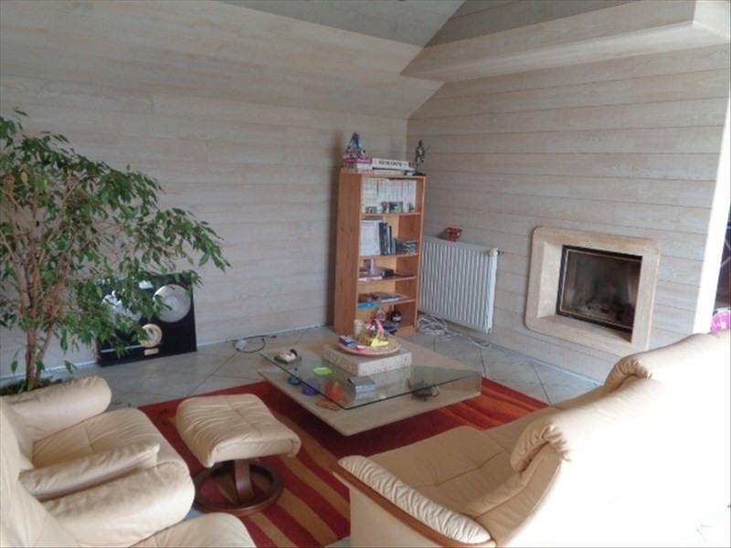 Vente maison / villa Plaudren 220500€ - Photo 2