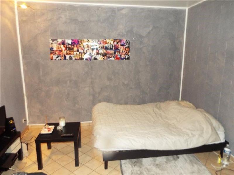 Vente appartement Ste genevieve des bois 130000€ - Photo 3