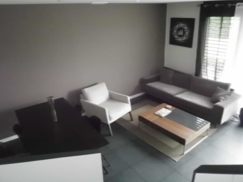 Sale house / villa Pusignan 375000€ - Picture 3