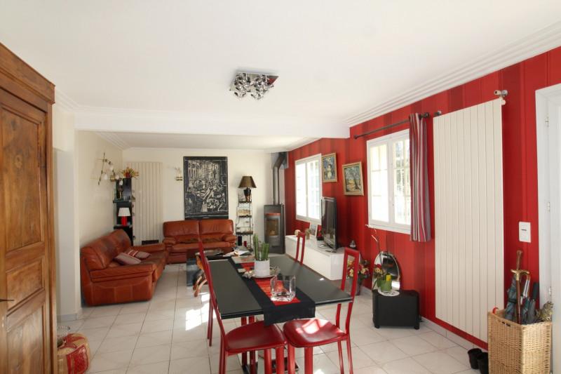 Vente maison villa 5 pi ce s arcachon 142 m avec 4 for Achat maison arcachon