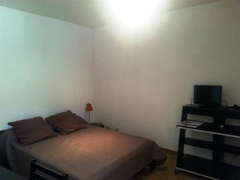 Location vacances appartement Porticcio 420€ - Photo 6