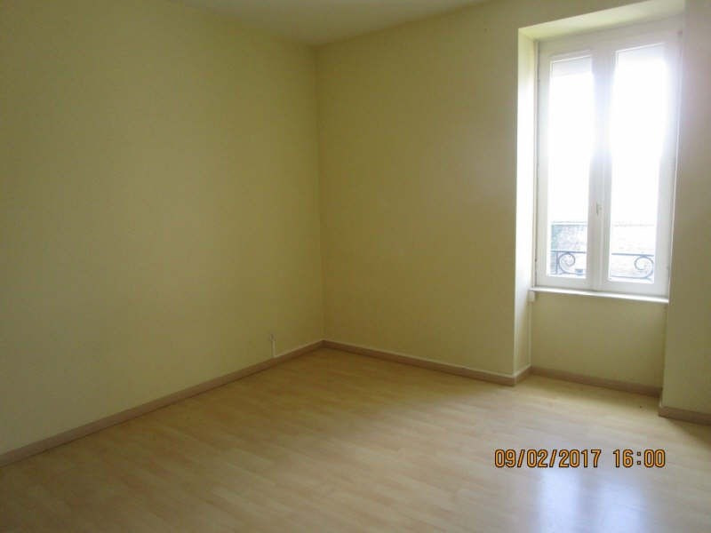 Sale apartment Vannes 183 400€ - Picture 4