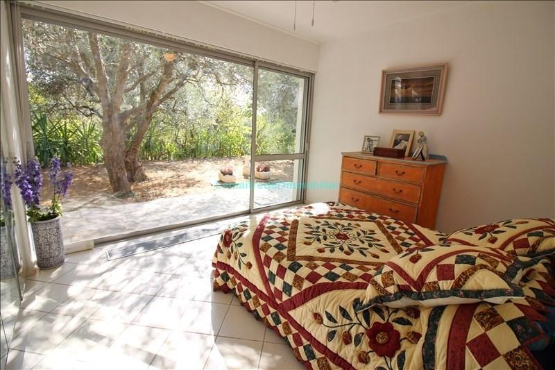 Vente maison / villa Peymeinade 550000€ - Photo 9