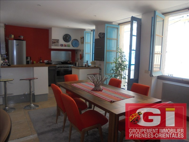 Vente appartement Port bou 148 000€ - Photo 3