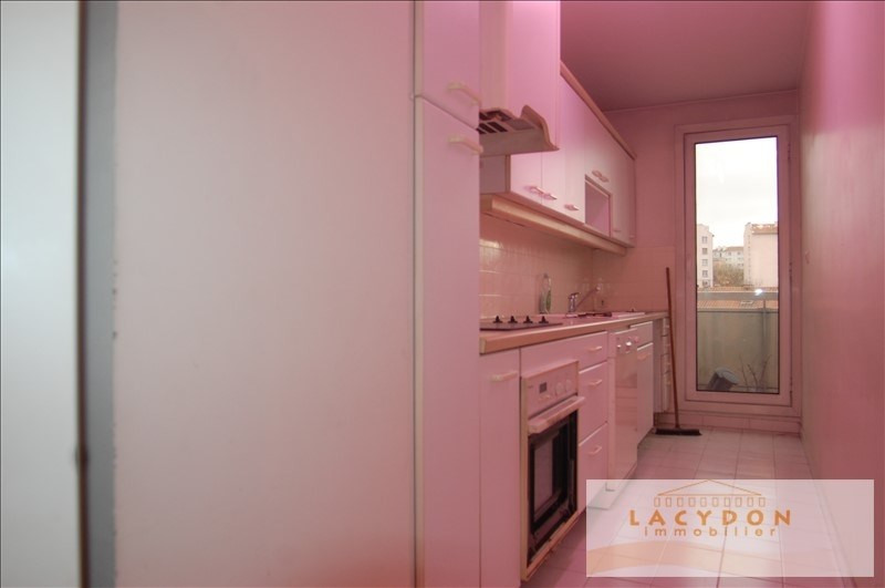 Sale apartment Marseille 4ème 99 900€ - Picture 7