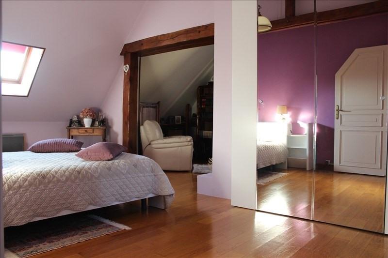 Sale house / villa Boutigny 497000€ - Picture 5
