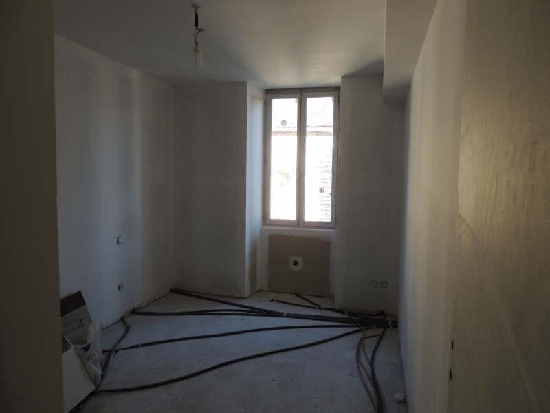 Produit d'investissement maison / villa Poilly sur serein 89000€ - Photo 6