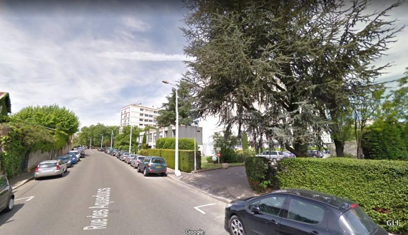 Location appartement Lyon 5ème 950€ CC - Photo 2