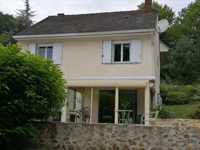 Sale house / villa Fontaine le port 289000€ - Picture 2