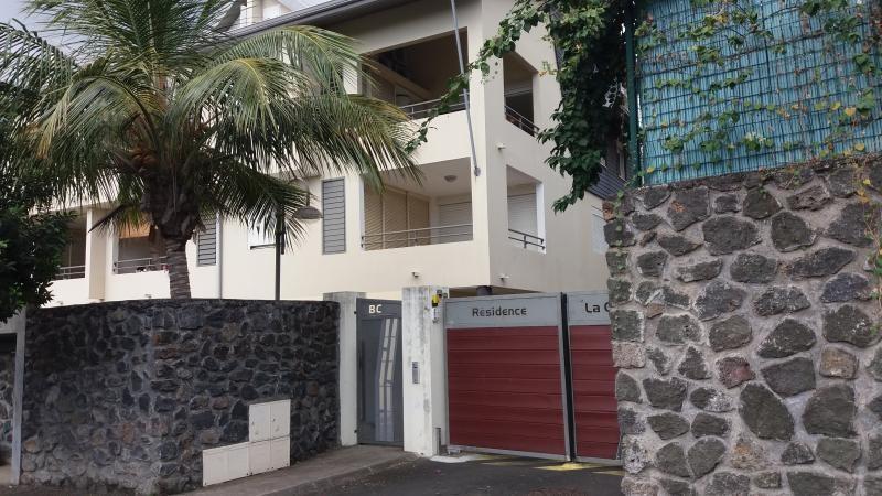 Sale apartment La possession 180000€ - Picture 3