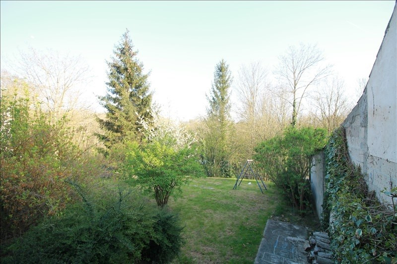 Vente maison / villa Auneau 221 000€ - Photo 12