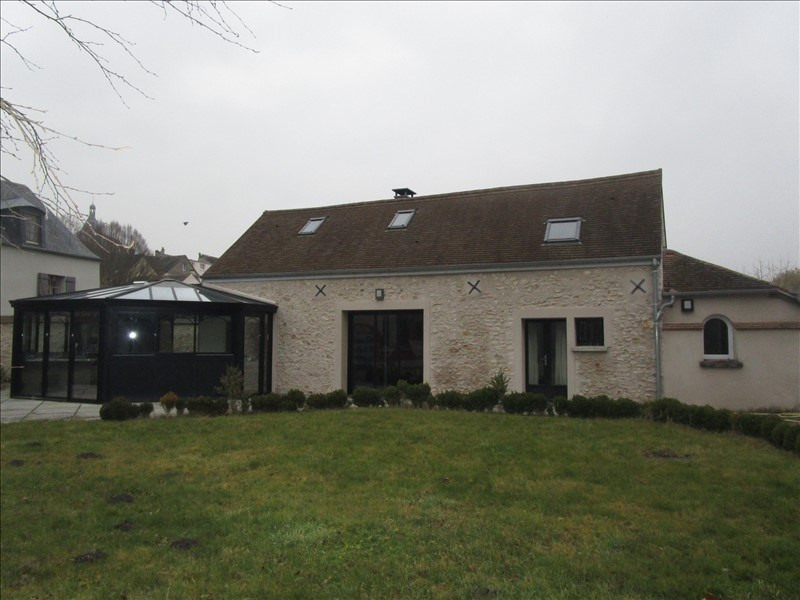 Revenda casa Epernon 399000€ - Fotografia 2