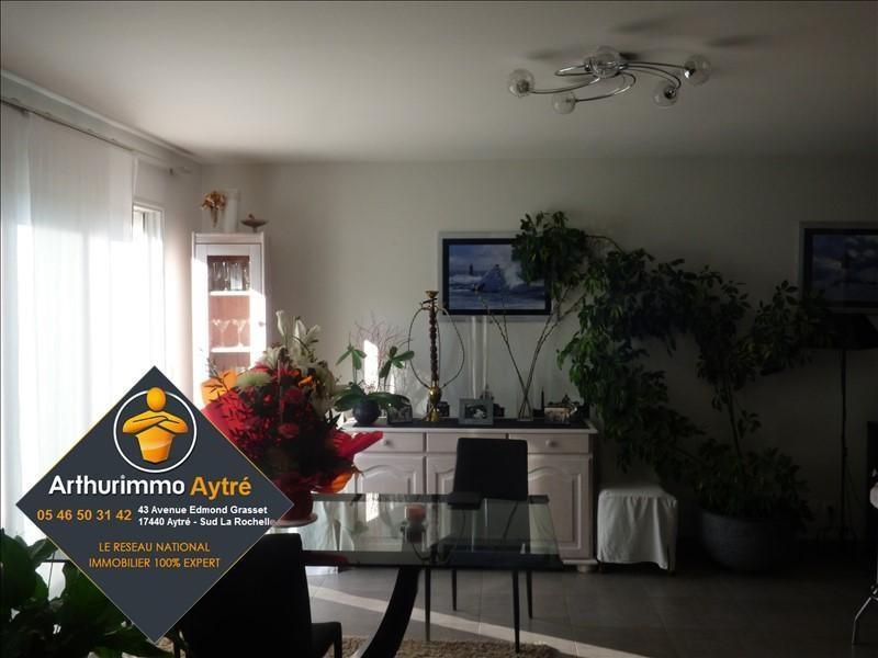Sale house / villa Clavette 202800€ - Picture 1
